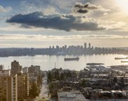 158 W 13th Street Unit 1706, North Vancouver image