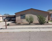 4149 Keener, Tucson image