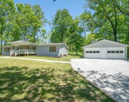 1808 Lindale Nicholsville  Road, New Richmond image