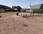 410 S 98th Way Unit #78, Mesa image