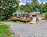 992 Grays Ridge  Road, Tuckasegee image