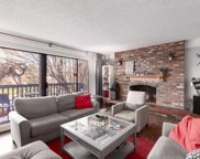 720 Eighth Avenue Unit 207, New Westminster image