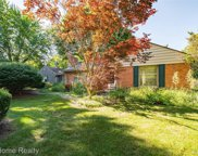 1350 Forest Ln, Bloomfield Hills image