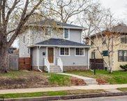 3729 Grand Avenue S, Minneapolis image