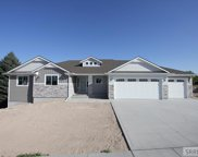 3008 Monson Street, Pocatello image