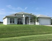 2920 NW 17th TER, Cape Coral image