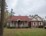 2088 Millville Road, South Chesapeake image