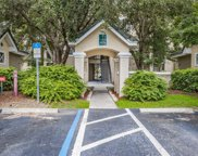 5174 Northridge Road Unit 201, Sarasota image