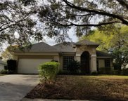 16823 Rockwell Heights Lane, Clermont image