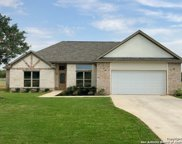 169 E Medium Meadow Drive, Lytle image