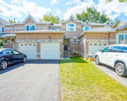 30 Steepleview Cres, Richmond Hill image