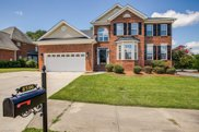 8590 Waterford Village Court, Clemmons image