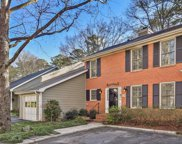 989 Moores Mill Road NW, Atlanta image