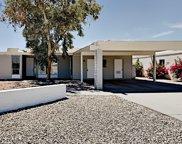 9620 N 35th Drive, Phoenix image