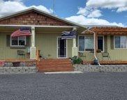 13200 Se Shawnee  Road, Prineville image