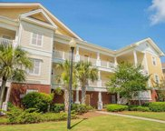 6203 Catalina Dr. Unit 1624, North Myrtle Beach image