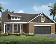 1727 Blissful Drive, Kissimmee image