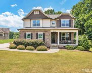 8340 Yellow Aster Court, Willow Spring(s) image