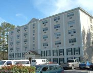 6850 Blue Heron Blvd. Unit 111, Myrtle Beach image