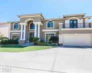9025 Glenistar Gate Avenue, Las Vegas image