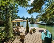 3402 Deer Island Dr E, Lake Tapps image