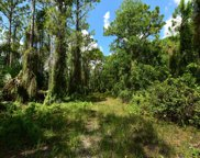 2794 SE Ranch Acres Circle, Jupiter image