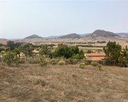 730     Via Laguna, San Luis Obispo image