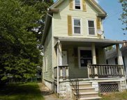 17 W Maryland Ave, Somers Point image