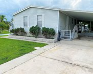 112 E Saint Annes Circle, Apollo Beach image