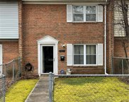 6072 Foresttown Drive, East Norfolk image
