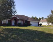 9159 FORD RD, Bryceville image