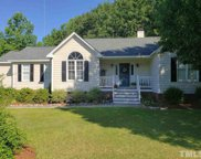 4020 Forty Niners Road, Clayton image
