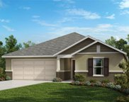 16342 Yelloweyed Drive, Clermont image