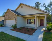 342 Silver Anchor Drive, Columbia image