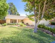 662 Rushing Creek Place, Thousand Oaks image