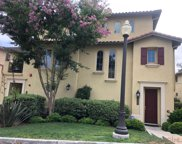 9235 Piantino Way, Mission Valley image