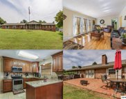 1320 Forest Drive, Morristown image