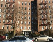 2265 Ocean Parkway Unit 4L, Brooklyn image