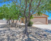 12268 W Benito Drive, Arizona City image