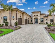 9761 Bellasera Circle, Myrtle Beach image
