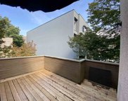 3226 Willow Street, Vancouver image