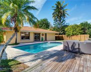 755 NW 35th St, Oakland Park image