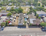 369 Se 2nd Ave, Delray Beach image