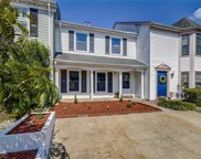 1120 Gleaning Close, Northwest Virginia Beach image