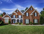 12211 Mallard Bay Drive, Knoxville image