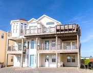6906 S Virginia Dare Trail, Nags Head image