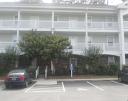 694 Riverwalk Dr. Unit 303, Myrtle Beach image