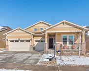 7791 E 148th Drive, Thornton image