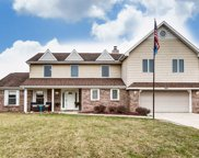 915 Willowind Trail, Fort Wayne image