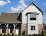 305 Shelby Farms Ln, Alabaster image